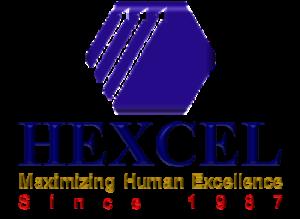 Logo-Hexcel-3D-MHE-1987-NBG